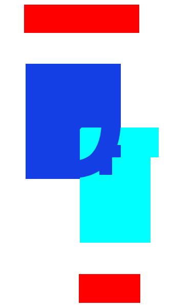 Dianefilm Logo - Kopie3